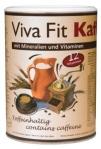 62-0-viva-fit-kofe