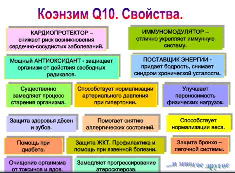 кю 10 3