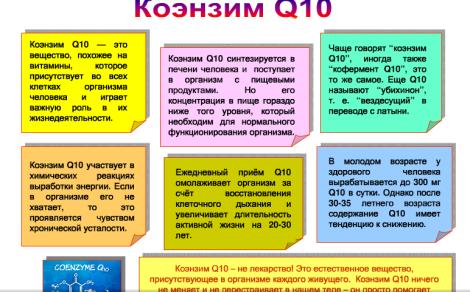 кю 102